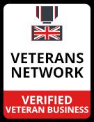 Verified Vet Business